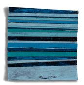 Boardwalk Blues